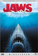 The Making of Steven Spielberg's 'Jaws' (The Making of Steven Spielberg's 'Jaws')