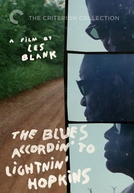 The Blues Accordin' to Lightnin' Hopkins (The Blues Accordin' to Lightnin' Hopkins)