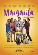 Margarita (Margarita)