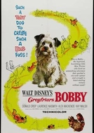 Meu Leal Companheiro (Greyfriars Bobby: The True Story of a Dog)