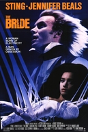 A Prometida (The Bride)