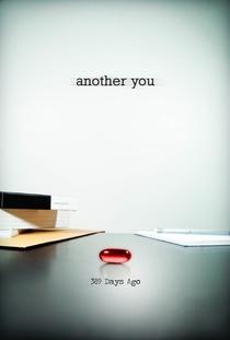 Another You - Poster / Capa / Cartaz - Oficial 1