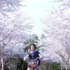 Nossa irmã mais nova – Umimachi Diary