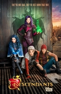 Descendentes (Descendants)