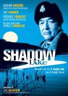Sombras no Lago (Shadow Lake)