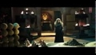 Dangerous Ishhq (2012) - Exclusive Trailer *HD* Ft. Rajniesh Duggall, Karisma Kapoor, Jimmy
