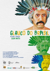 Glauco do Brasil - Poster / Capa / Cartaz - Oficial 1
