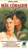 Mãe Coragem (La ciociara)