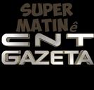 Super Matinê (Super Matinê)