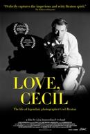 Love, Cecil (Love, Cecil)