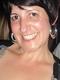 Patricia de Melo Luiz