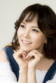 Ji-Woo Kim