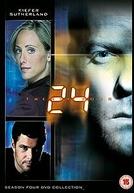 24 Horas (4ª Temporada) (24 (Season 4))