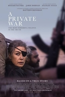 A Private War (A Private War)