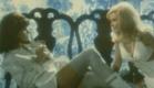 Necronomicon (Succubus) - Trailer español