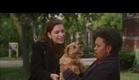 EXCLUSIVE - Accidental Friendship - Chandra Wilson - Hallmark Channel