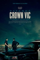 Crown Vic (Crown Vic)