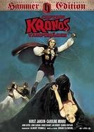 Capitão Kronos: Caçador de Vampiros  (Captain Kronos - Vampire Hunter )