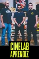 Cinelab Aprendiz (Cinelab Aprendiz)