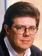 John Hughes (I)