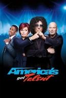 America's Got Talent (7ª Temporada) (America's Got Talent)