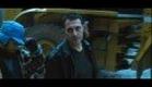 Come Dio Comanda - Trailer Italiano