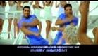 Desi Boyz: Title Song
