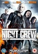A Equipe da Noite (The Night Crew)