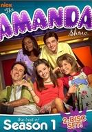 O Show da Amanda (1ª Temporada) (The Amanda Show (Season 1))