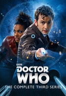 Doctor Who (3ª Temporada) (Doctor Who (Series 3))