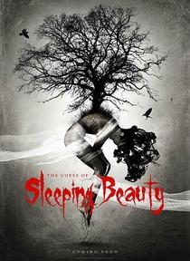 A Maldição da Bela Adormecida - Poster / Capa / Cartaz - Oficial 6