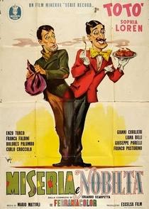 Confusões à Italiana - Poster / Capa / Cartaz - Oficial 2