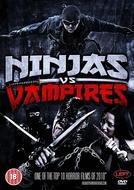 Ninjas vs. Vampiros (Ninjas vs. Vampires)