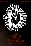 The Gale Parallax (The Gale Parallax)