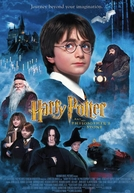 Harry Potter e a Pedra Filosofal (Harry Potter and the Sorcerer's Stone)