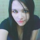 Lain Annwyn