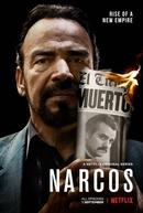 Narcos (3ª Temporada) (Narcos (Season 3))