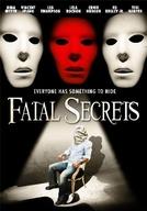 Segredos Fatais (Fatal Secrets)