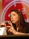 Rossana Foglia