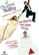 Um Casamento na Noite de Natal (A Christmas Wedding)
