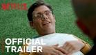 Special: Season 1 | Official Trailer [HD] | Netflix