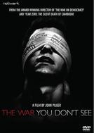 A Guerra Que Você Não Vê (The War You Don't See)