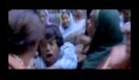 Jogwa - Trailer (Uupendra Limaye & Mukta Barve)