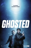 Ghosted (1ª Temporada) (Ghosted (Season 1))