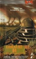 Codename 84 - A Verdade Sobre o Vietnã