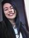 Monicke Araujo