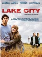 Lake City (Lake City)