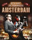 Beth Hart & Joe Bonamassa - Live in Amsterdam (Beth Hart & Joe Bonamassa - Live in Amsterdam)