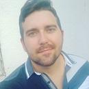 Leon Gomes