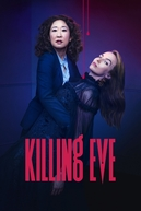 Killing Eve (2ª Temporada) (Killing Eve (Season 2))